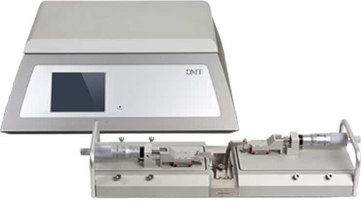 デュアルワイヤーミオグラフシステム 420A