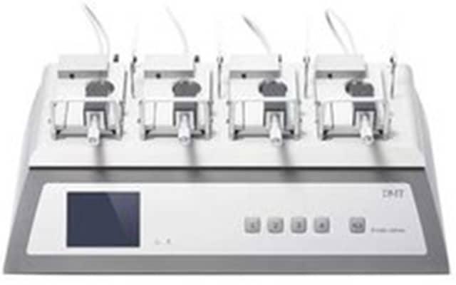 マルチワイヤーミオグラフシステム 620M