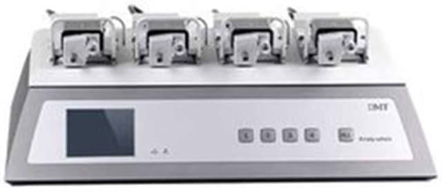 自動マルチワイヤーミオグラフシステム 630MA