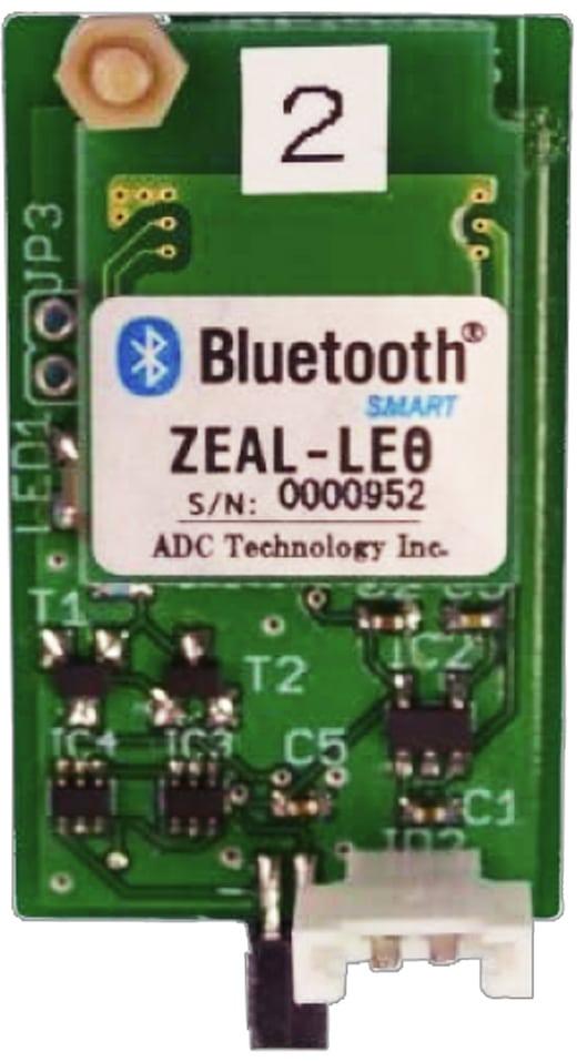 小型定電流刺激装置